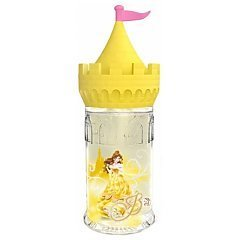 Disney Princess Belle tester 1/1