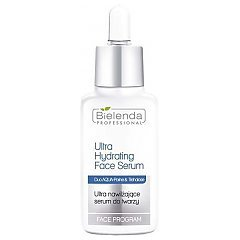 Bielenda Professional Ultra Hydrating Face Serum 1/1