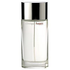 Clinique Happy tester 1/1
