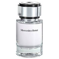 Mercedes-Benz for Men 1/1