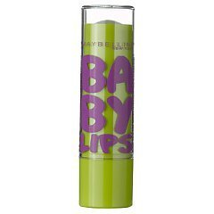 Maybelline Baby Lips 1/1