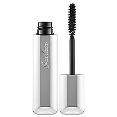 Guerlain Maxi Lash Volume Creating Curl Sculpting Mascara Waterproof 1/1