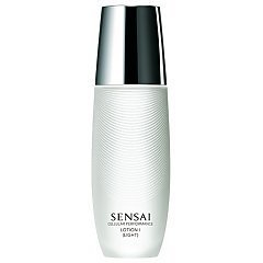 Sensai Cellular Performance Lotion I (Light) 2014 1/1