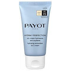 Payot Hydra24 Perfection Hydrating Antioxidant BB Cream 1/1