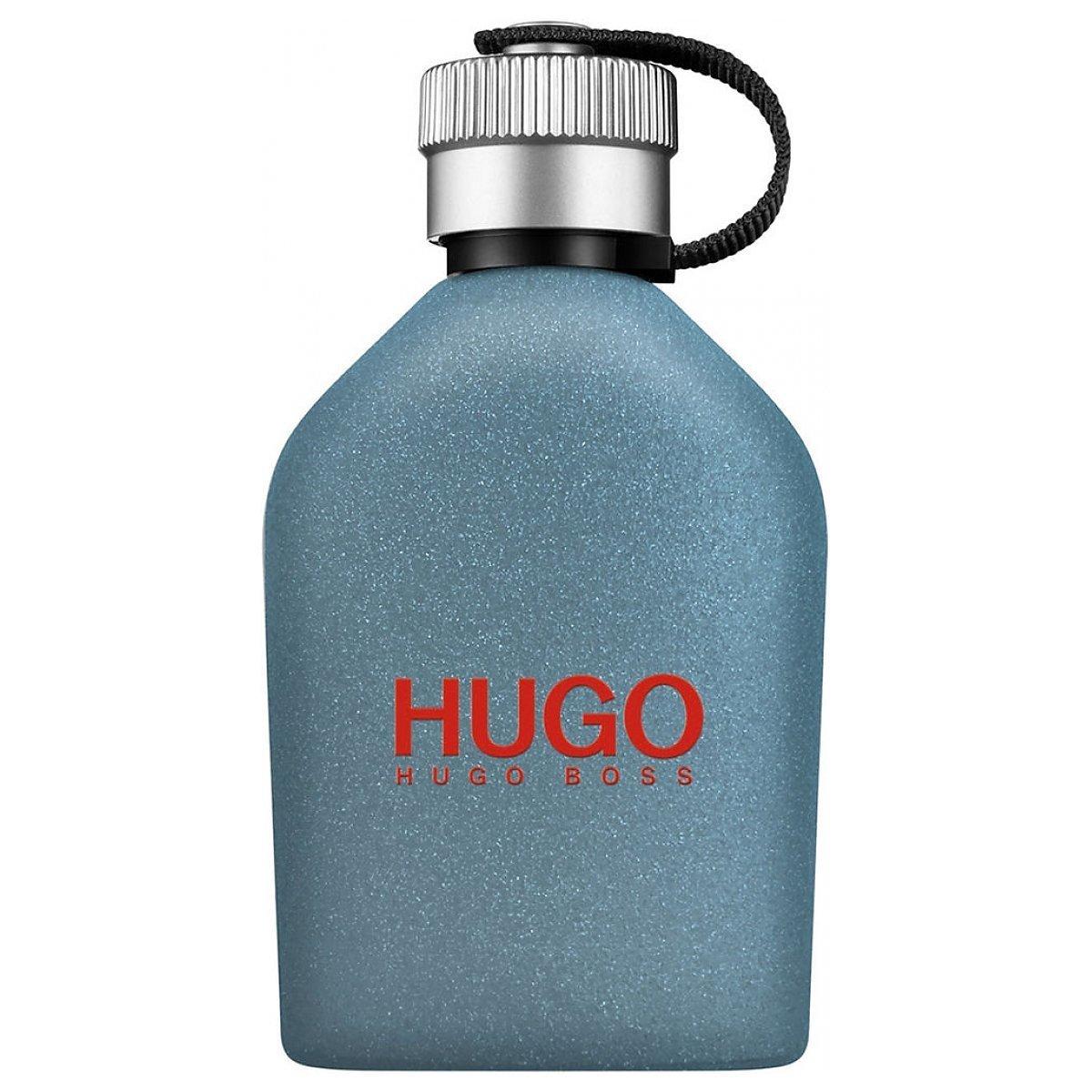 4fb07aa3de224 Hugo Boss HUGO Urban Journey tester Woda toaletowa spray 75ml ...