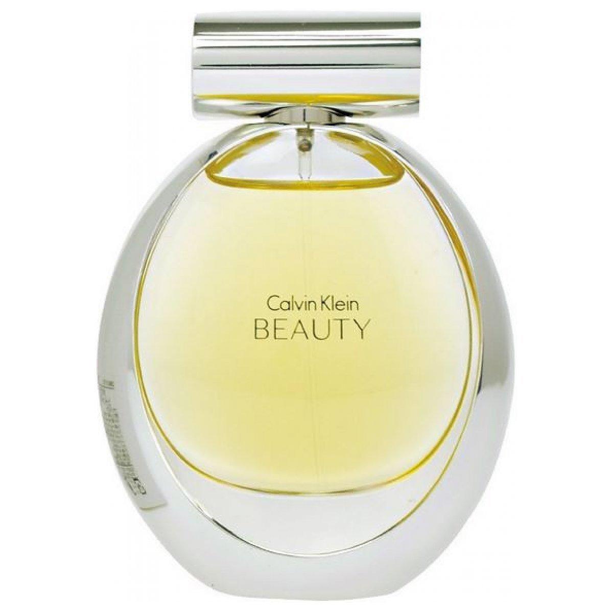 calvin klein beauty woda perfumowana spray 30ml perfumeria. Black Bedroom Furniture Sets. Home Design Ideas