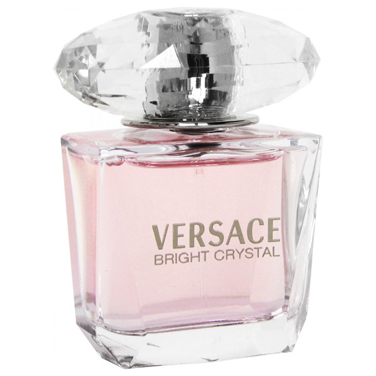 versace bright crystal woda toaletowa spray 30ml. Black Bedroom Furniture Sets. Home Design Ideas