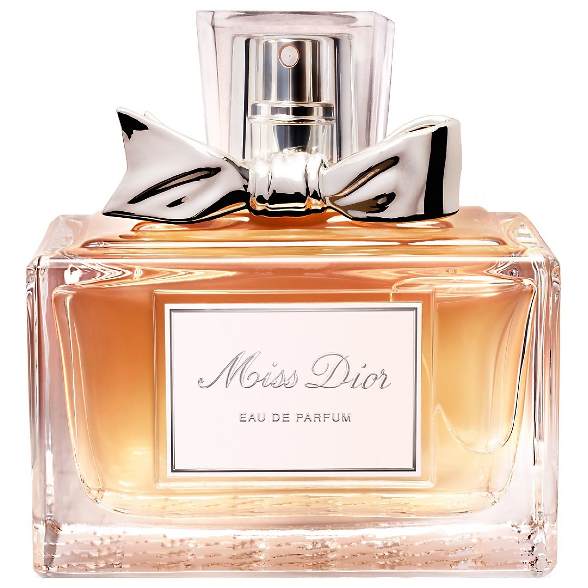 christian dior miss dior eau de parfum woda perfumowana. Black Bedroom Furniture Sets. Home Design Ideas