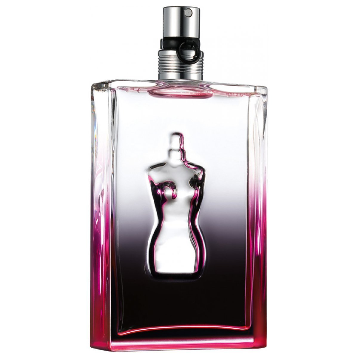 jean paul gaultier madame woda perfumowana spray 75ml. Black Bedroom Furniture Sets. Home Design Ideas