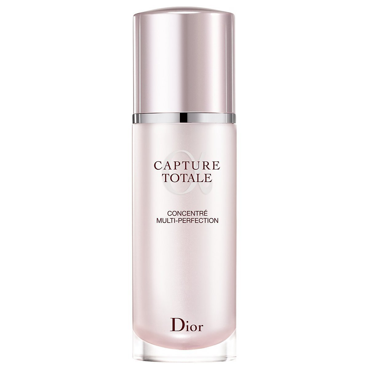 christian dior capture totale multi perfection concentrated serum serum przeciwstarzenione do. Black Bedroom Furniture Sets. Home Design Ideas