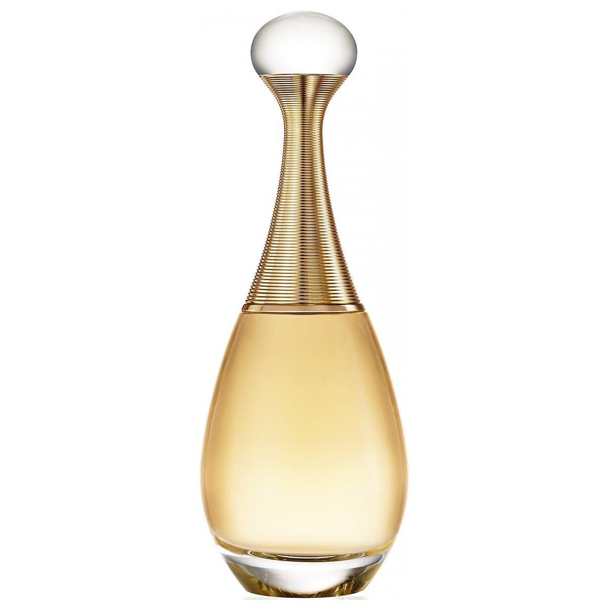 christian dior j 39 adore woda perfumowana spray 100ml. Black Bedroom Furniture Sets. Home Design Ideas