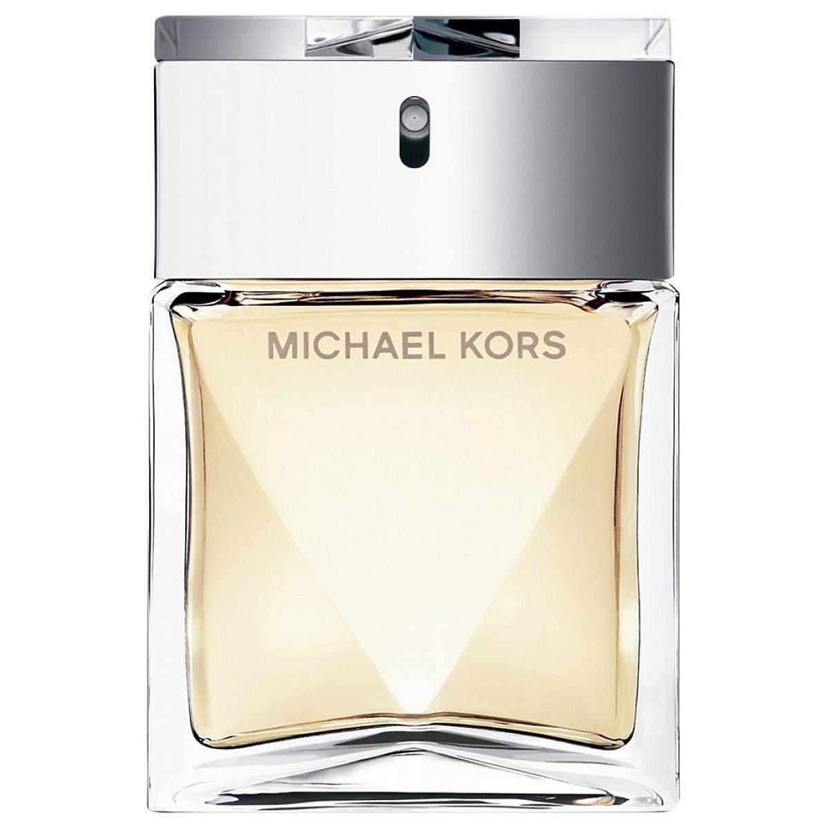 d748d80770e0e Michael Kors Woman tester Woda perfumowana spray 100ml - Testery ...