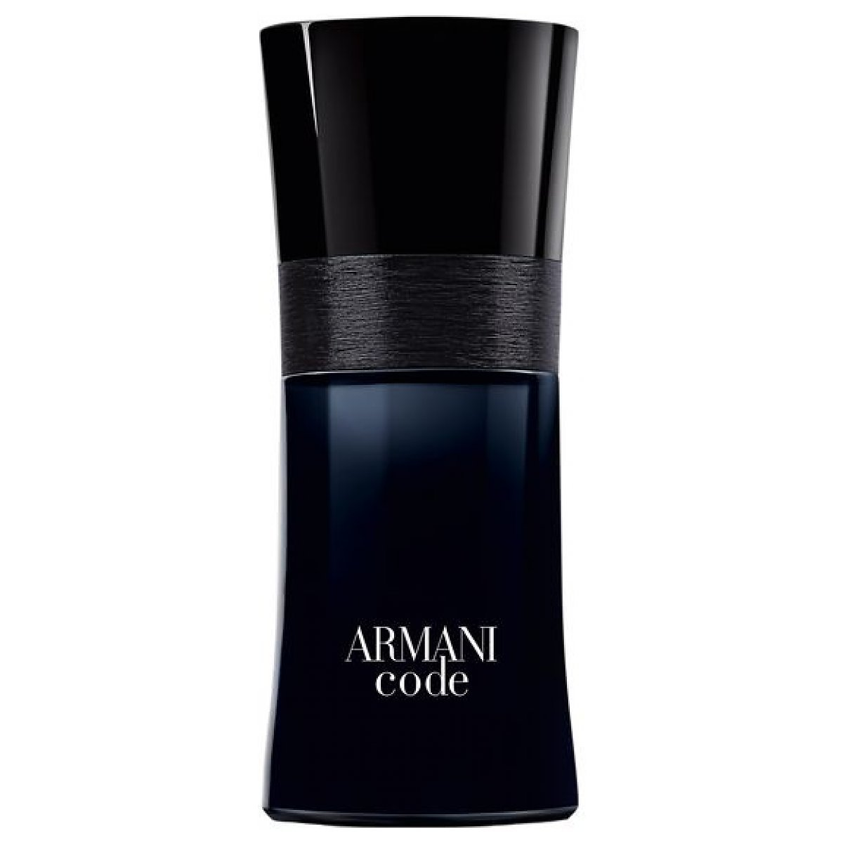 giorgio armani code pour homme woda toaletowa spray 30ml. Black Bedroom Furniture Sets. Home Design Ideas