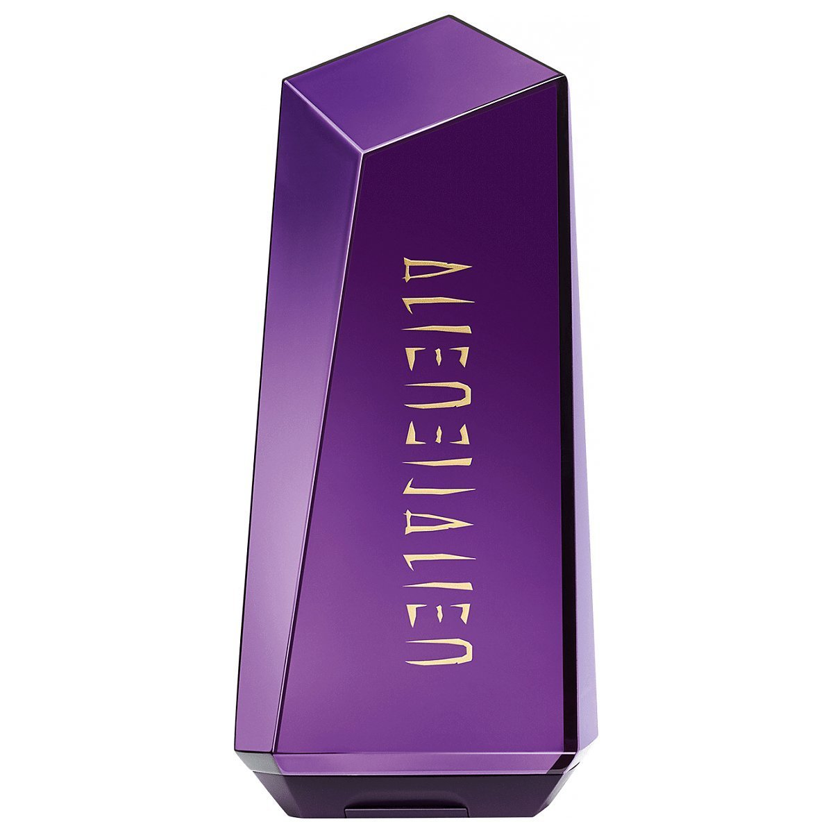 thierry mugler alien radiant body lotion perfumowany. Black Bedroom Furniture Sets. Home Design Ideas