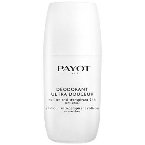 Payot дезодорант ролик